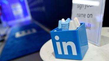 Comment les cybercriminels utilisent LinkedIn pour piéger les entreprises