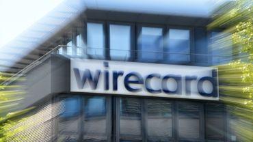 Wirecard est l'un des plus important scandale financier en Allemagne.