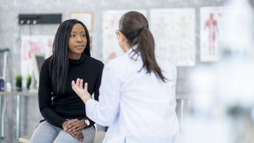 USA: le cancer colorectal toucherait des patients plus jeunes