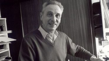 Hubert Grooteclaes