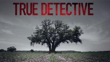 """La saison trois de """"True Detective"""" fera son lancement sur HBO en janvier 2019."""