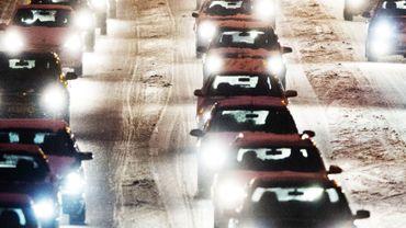 Les constructeurs automobiles manipulent les tests de consommation de carburant, selon une association