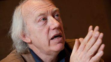 L'ancien procureur Michel Bourlet demande la mise en liberté de Bernard Wesphael