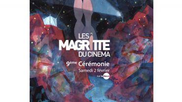 La 9e édition des Magritte du Cinéma : Liste complète des nominés par catégorie