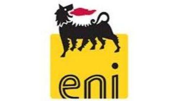 Des travailleurs du centre d'appels Teleperformance, situé à Molenbeek mènent une action ce mardi matin au siège du fournisseur d'énergie ENI