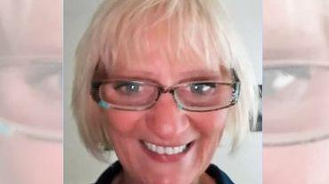 Un proche a avoué le meurtre de Véronique Quidouce