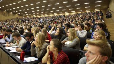 Avec un taux de chômage record, quelles études faut-il choisir?