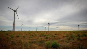 Pour la 1ère fois, les énergies renouvelables ont dépassé les énergies fossiles en Europe