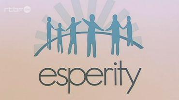 Esperity: la plateforme d'échange belge pour les malades du cancers à travers le monde