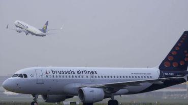 Brussels Airlines peut continuer à relier Kinshasa, la capitale de la République démocratique du Congo, sept fois par semaine.