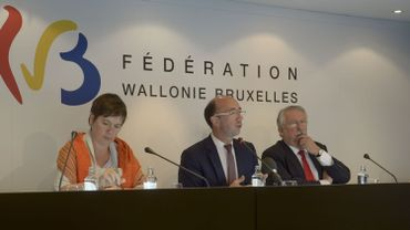 Subventions audiovisuelles: 50 opérateurs seront désormais soutenus