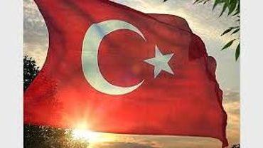 Environ 160.000 Turcs vivraient en Belgique, dont 3/4 ont pris la nationalité belge