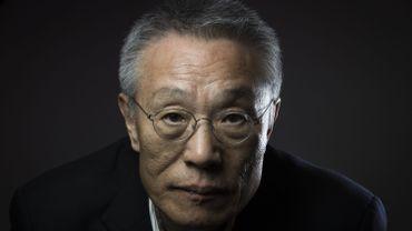 L'écrivain sud-coréen Hwang Sok-yong sera présent à Livre Paris
