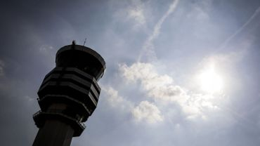 Skeyes: l'espace aérien belge à nouveau fermé cette nuit, entre 1h30 et 3h30