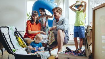 Se payer une semaine de vacances ? 29% des Européens n'en ont pas les moyens.