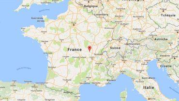 """Résultat de recherche d'images pour """"eleveur abattu par les gendarmes"""""""