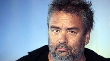 Le réalisateur Luc Besson débutera le tournage de l'adaptation des aventures de Valérian et Laureline dans quelques semaines