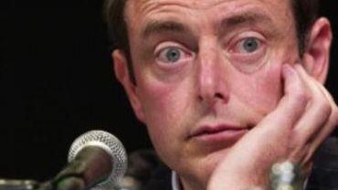 Elections12: Janssens et De Wever souvent d'accord lors du 1er débat électoral à Anvers