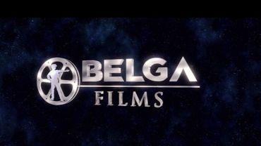 """Le groupe Belga Films reçoit un avis favorable sur """"l'opportunité environnementale de son projet liégeois"""