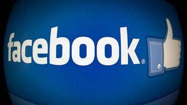 Postuler pour un emploi via Facebook? Bientôt possible...