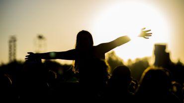 Après une année sans concerts, le secteur lance un nouvel appel à l'aide