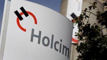 Cemex/Holcim: Enquête de la Commission qui craint pour la concurrence en Belgique