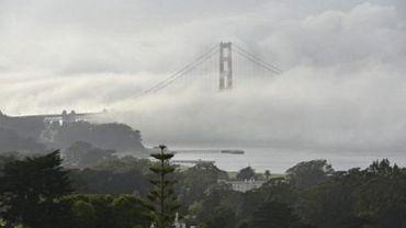 Une panne d'électricité touche 90.000 abonnés à San Francisco