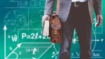 Payer ses factures, pas toujours simple pour les enseignants remplacés touchant leur salaire avec parfois plusieurs mois de retard