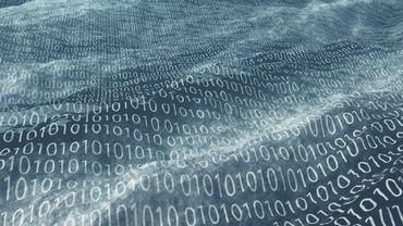 """Le deep web est la """"batcave d'Internet"""""""