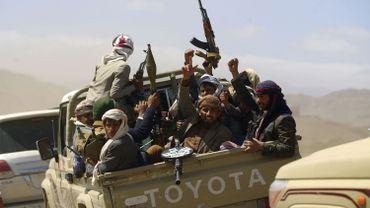 Yémen: un Américain enlevé il y a 18 mois dans la capitale enfin libéré