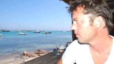 Olivier Van Hoofstadt