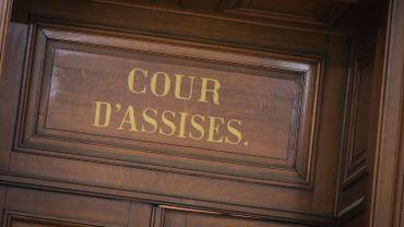 """Pour certains avocats, se passer d'un jury populaire pour juger les crimes les plus graves serait """"un déni démocratique""""."""