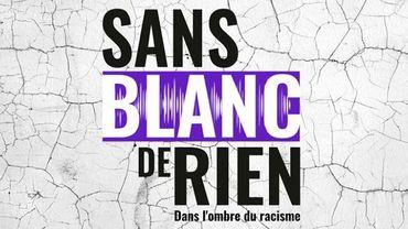Un podcast pour lutter pour l'égalité des chances et contre le racisme, les préjugés et les stéréotypes raciaux véhiculés par notre culture