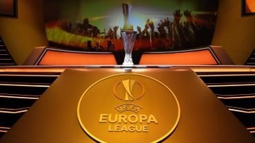 Sondage : De quel pays sera issu le vainqueur de l'Europa League ?