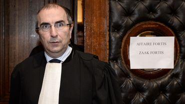 Pas de suppression de la TVA sur les honoraires des avocats