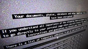 Une cyber-attaque a ciblé plusieurs études notariales