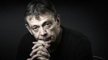 Pierre Lemaître