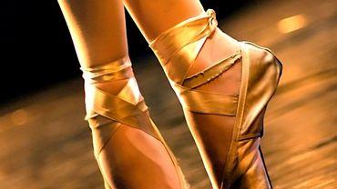 Décès de la danseuse Maria Tallchief, muse de Balanchine