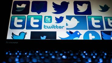 """Twitter s'engage à mieux lutter pour faire taire les """"trolls"""" moqueurs"""