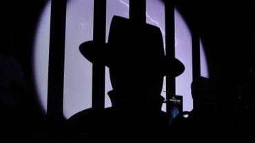 Et si nos données privées étaient à la merci des autorités américaines? En toute légalité.