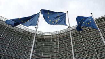 Avenir immobilier de l'UE à Bruxelles: Vervoort rencontrera le commissaire Hahn le 25 mai