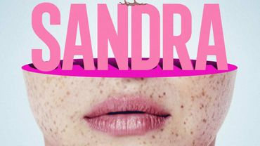 """""""Sandra"""" : la série sonore avec Kristen Wiig et Ethan Hawke"""