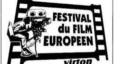 Zoom sur le festival du film de Virton