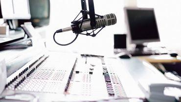 Le Prix du Journalisme des Médias Francophones Publiques