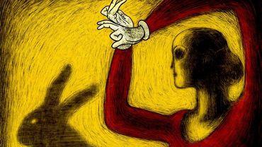 Le Festival international du film d'animation d'Annecy se tiendra du 15 au 20 juin 2015