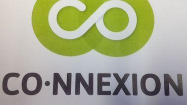 Co.nnexion