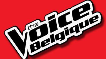 Dans les coulisses de la 6ème finale de la The Voice Belgique.
