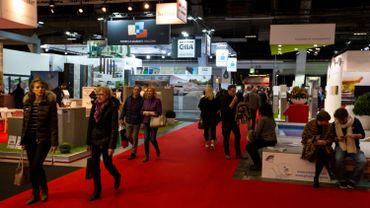 Coronavirus en Belgique : la décision du juge des référés sur l'action du secteur des foires attendue lundi