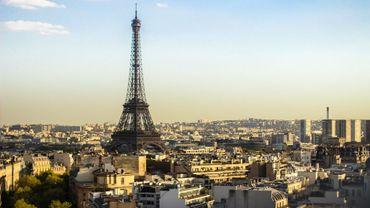 La Tour Eiffel souffle ses 130 bougies