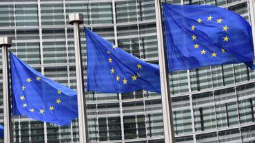 Immigration clandestine et lobbying européen: ce qui change ce 1er décembre